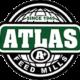 Atlas Feed Mills Logo