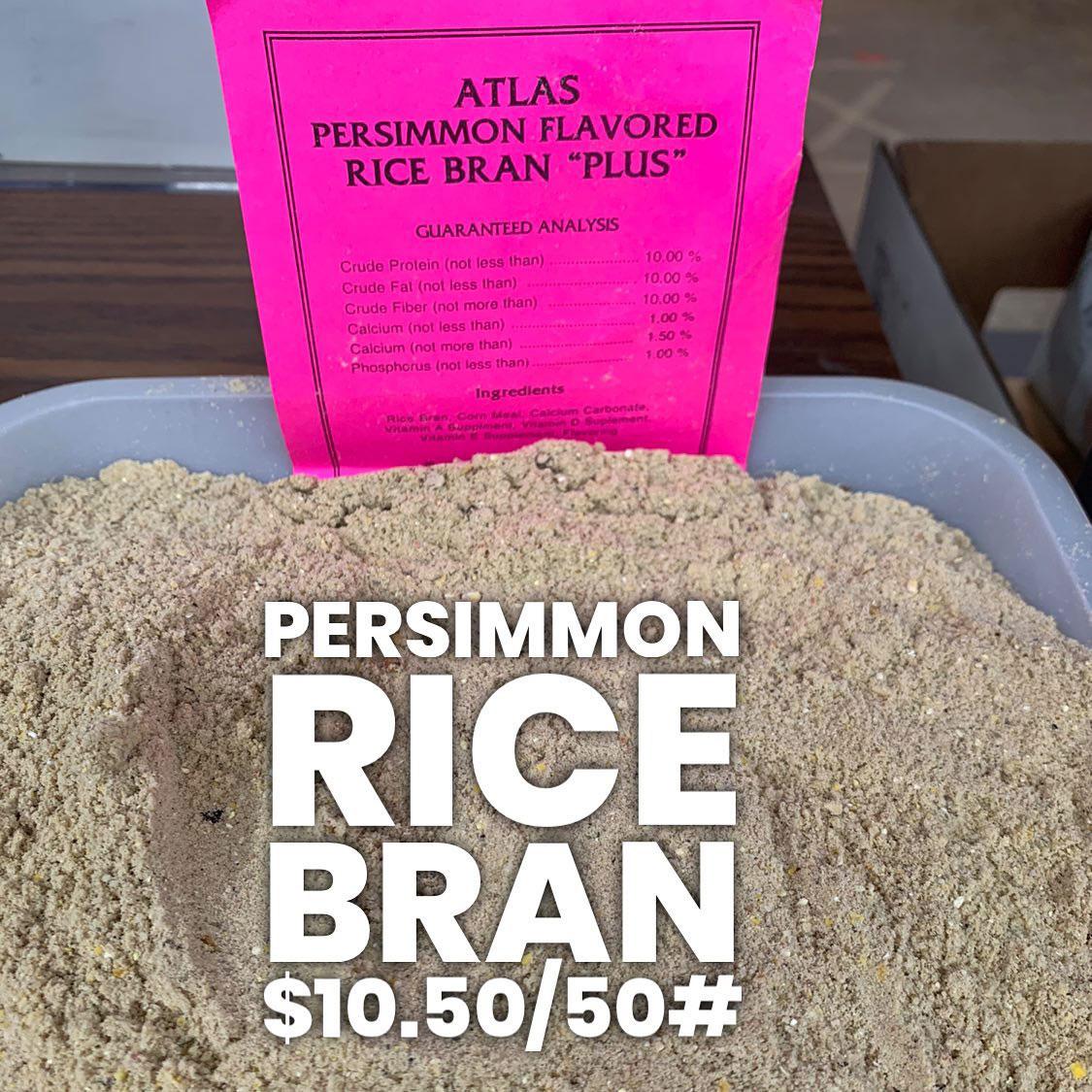 Persimmon-Rice-Bran-